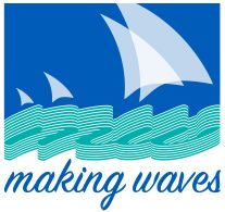 Making Waves Sailing – Sailing adventures from Grenada in the Carribean