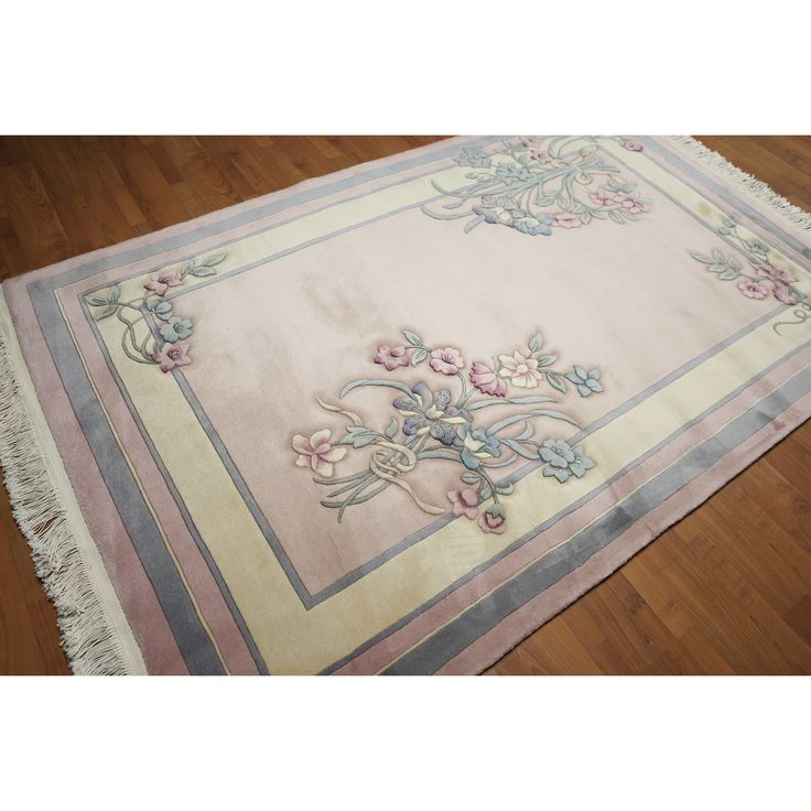 Best 25 Aubusson Rugs Ideas On Pinterest Floral Ribbon