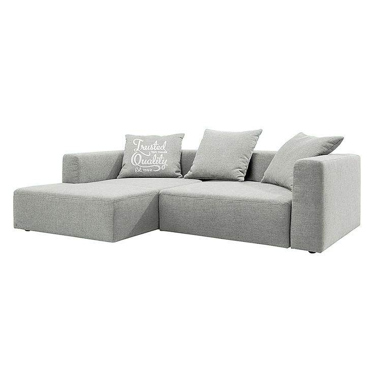 7 best Osaka Sofa images on Pinterest | Boconcept sofa, Couches and ...