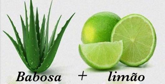 Você está querendo perder peso e não consegue?Então esta receita com certeza vai ajudá-lo(a).O suco de abacaxi e pepino possui forte ação estimuladora do emagrecimento.