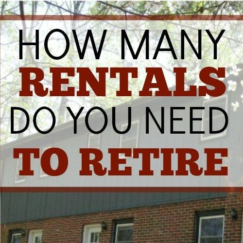 57 best Real Estate Investing images on Pinterest Income property - rental property analysis spreadsheet 2
