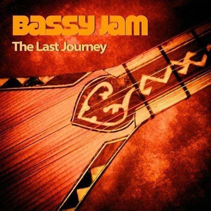 Music by Bassy Jam #Patreon #Crowdfunding patreon.com/bassyjam