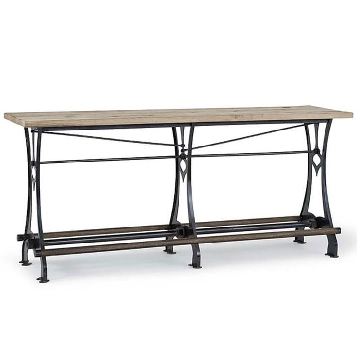 Regina Andrew Home Stand Up Bar Table