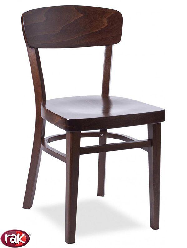 M s de 25 ideas fant sticas sobre sillas para restaurante - Silla de restaurante ...