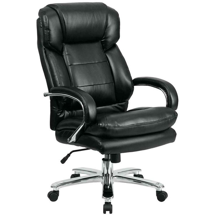 Home Office Chair without Wheels - Office Furniture for Home Check more at http://www.drjamesghoodblog.com/home-office-chair-without-wheels/