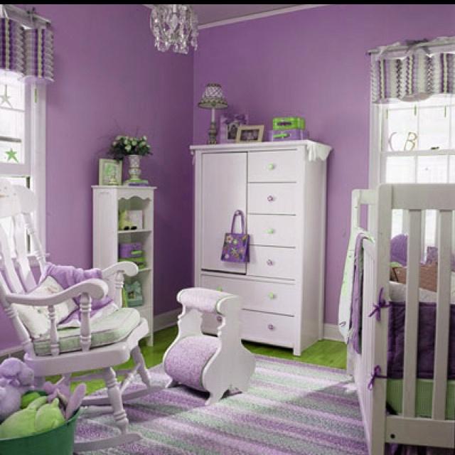 129 Best Baby Room Ideas!!! Images On Pinterest | Nursery Ideas, Babies  Nursery And Children