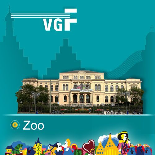 http://www.vgf-ffm.de/fileadmin/data_archive/ebbelwei-mp3/english/01.mp3