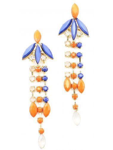 http://melimeloparis.ro/produse/cercei-2/cercei-lungi-aurii-colorati-cu-cristale-si-design-oriental-a02kjf0022870-ub13t.html