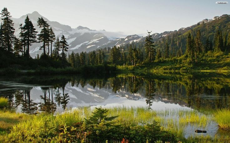 Iphone Wallpaper: nature landscape wallpaper | wallpaper ...
