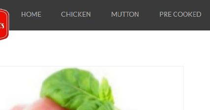 8 Quick Tips About buy Chicken Meat online  Visit us:http://meatbusaqib.blogspot.in/2017/03/8-quick-tips-about-buy-chicken-meat.html