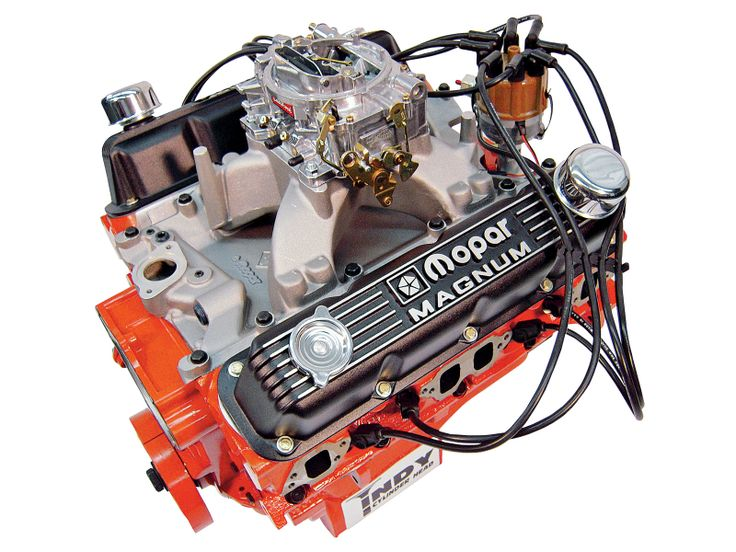 105 best images about engines chevy cummins diesel some of us just don t have the time to build our engines so it be a good idea to take a look at some of the mopar complete crate engines