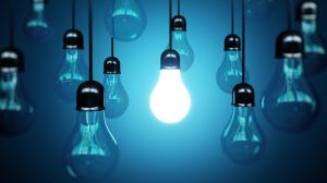 A group of scientists in China have invented the world's first lightbulb that emits its own wifi signal. Researchers at Fudan University in Shanghai, have developed a prototype for the new technology, which they have aptly named Li-Fi. Experts claim the micro-chipped LED bulb works even better than the average wireless internet connection in China. […]