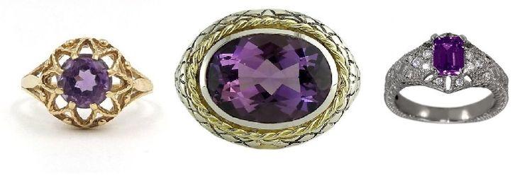 Perhiasan Perak Harga Grosir dan Eceran: Contoh Desain Perhiasan Exclusive Dengan Batu Kecu...