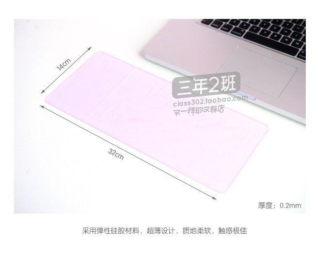 À prova d ' água à prova de poeira teclado do Laptop película protetora membrana do teclado Notebook silicone transparente fino Universal capa em Capas de teclado de Eletrônicos no AliExpress.com   Alibaba Group