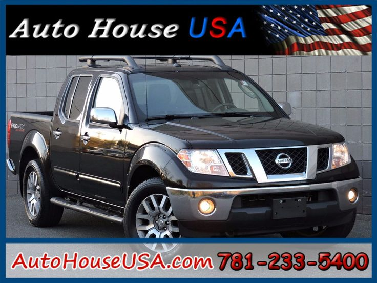 17 best ideas about 2010 nissan frontier on pinterest. Black Bedroom Furniture Sets. Home Design Ideas