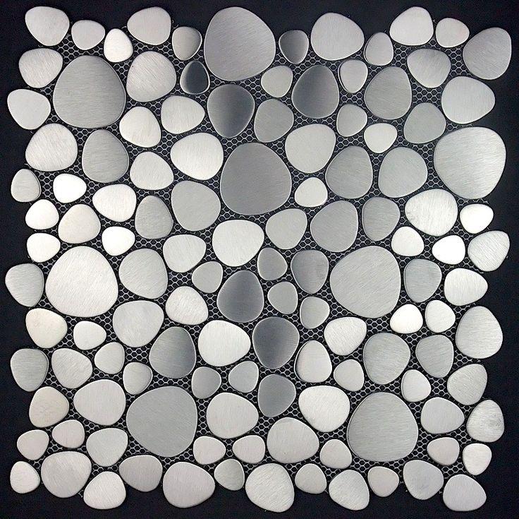 Mejores 199 imágenes de piastrelle e mosaici per bagno, doccia e ...