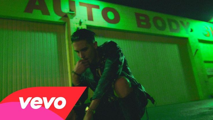 ✔ Artists: G-Eazy ✔ Title: You Got Me ✔ Country: United States http://newvideohiphoprap.blogspot.ca/2015/10/g-eazy-you-got-me.html