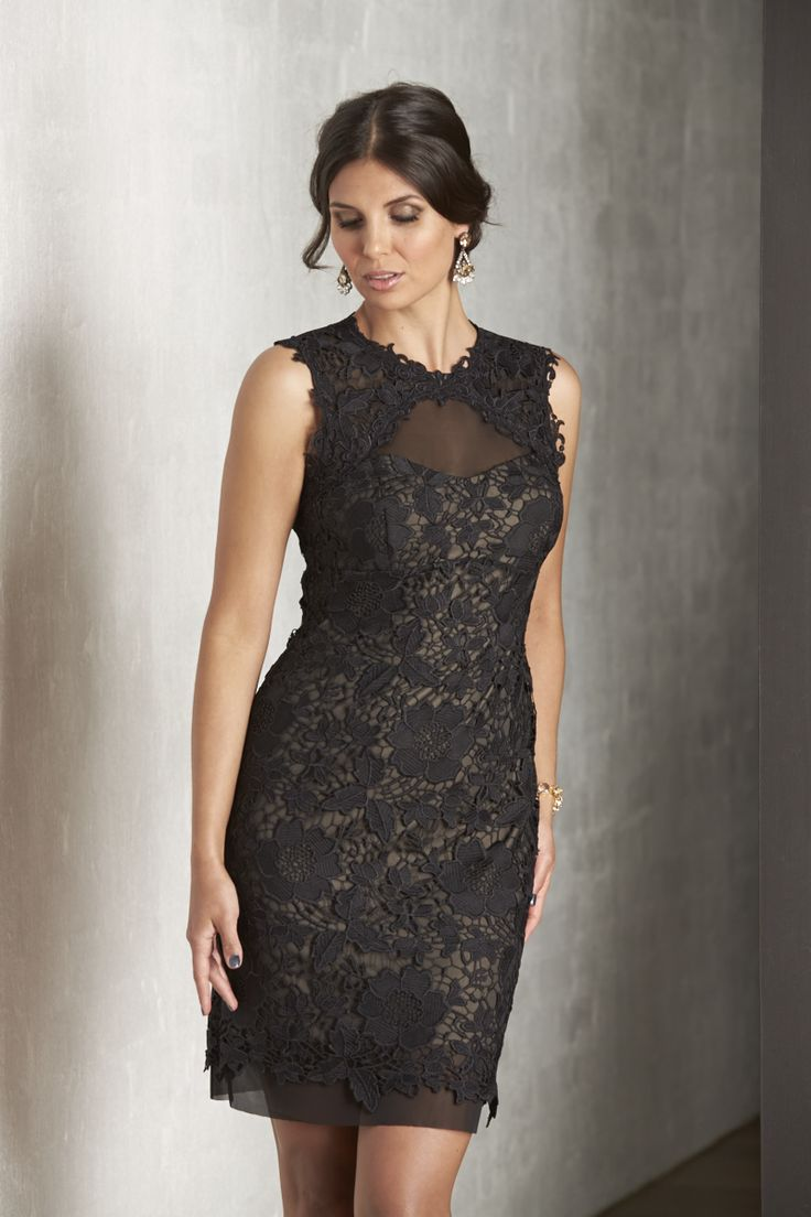 Mr k bridesmaid dresses vosoi 18 best 1st summer 14u0027 mrk range images on pinterest range ombrellifo Gallery