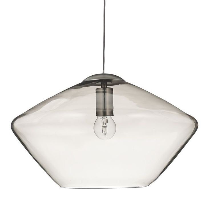 Ceiling Light Fittings At John Lewis : Soren glass ceiling light john lewis let there be