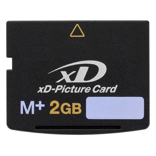 Buy it Now 2GB xD Memory Card - High Speed Type M+ for Fujifilm FinePix A202 A203 A205 A210 A303 A310 A350 A360 Zoom A370 A400 A405 A500 A600 A610 A700 A800 A805 A820 A825 A920 BIGJOB HD-3W E500 E510 E550 E900 F10 F11 F20 F30 F31fd F402 F40fd F410 F420 F440 F450 F455 F460 F470 F47fd F480 F50fd F5fd F60fd F650 F810 IP-10 Digital Photo ID System IS-1 J10 J12 J50 S3 Pro S3000 S304 S3100 S3500 S5100 S5200 S5500 S5600 S5700 S5800 S6000fd S6500fd S700 S8000fd S9000 S9100 S9500 S9600 V10 Z1 Z10 Z2…