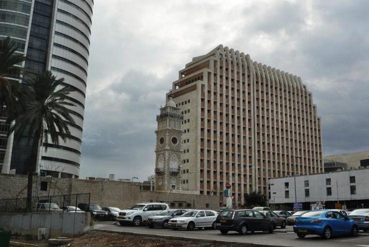 хайфа израиль: 22 тыс изображений найдено в Яндекс.Картинках