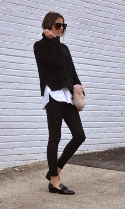 15 Awesome Cigarette Pants ideas For 2019
