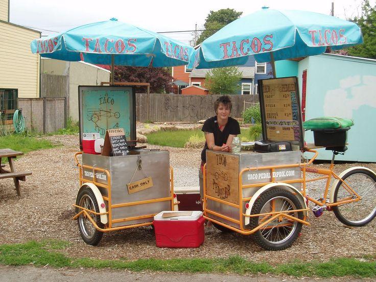 food bycicle - Buscar con Google