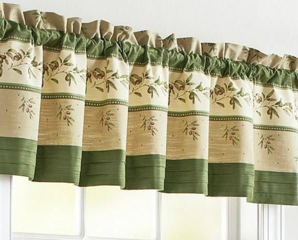 0d2c126043f72da23b719dbfcd0eed31 Bistro Kitchen Curtain Ideas on french bistro curtains, bistro shower curtains, bistro printed curtains, western tier curtains, door curtains, diy grommet curtains, diner curtains, italian bistro curtains, bistro-style curtains, bistro furniture, bistro aprons, no sew curtains, bistro chef curtains, french style tie up curtains, bathroom window curtains, mini blinds and curtains,