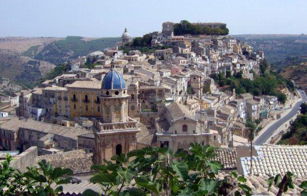 Sicilia In: La storia, l'arte, la cultura, le città, i personaggi della Sicilia, la cucina siciliana