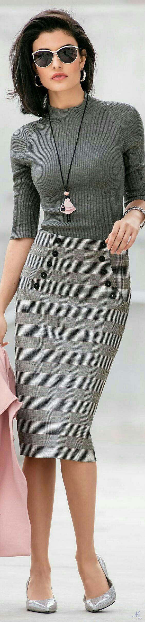 Chanel Hermès Louis Vuitton Christian Louboutin Prada Céline Jimmy Choo Gucci …