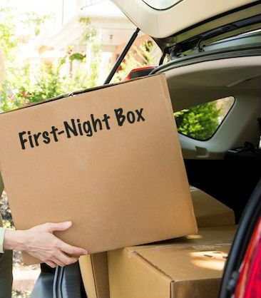 8 Tips for Moving Day2