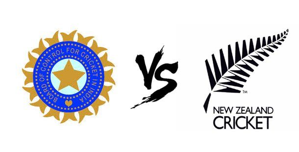 See more at: http://www.coimbatoreblogs.co.in/womens-crickets-india-vs-new-zealand-live-score-streaming-team-squad/