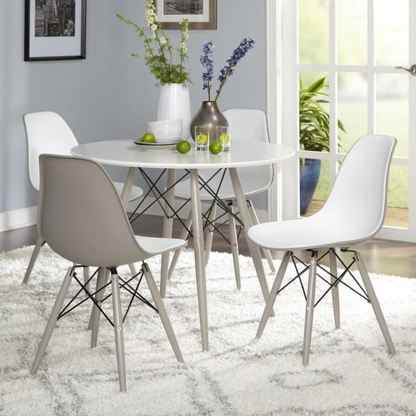 588 best Home Dining Furniture images on Pinterest