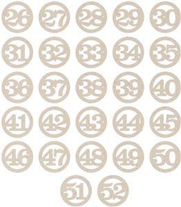 Силуэт Интернет-магазин: повседневные чисел жизнь круги набор 2