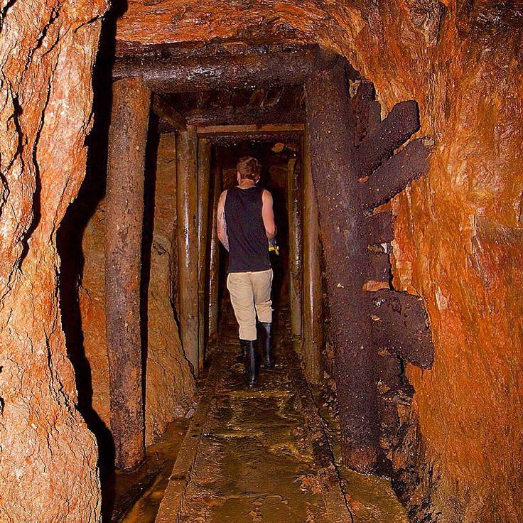 purpose of mining gold - shibang-china.com