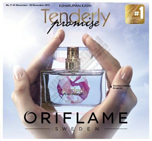 Welcome November....   Beragam Produk Unggulan, Produk Baru dan Produk DISKON BESAR dari Oriflame.  Join Oriflame??   more info: Pin. 51FD064B WhatsApp. 082233991618 