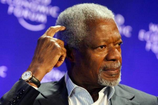 Кофи Аннан: Если бы «Братья-мусульмане» была террористической группой, британская столица не была бы открыта для ее лидеров http://tehnowar.ru/68044-kofi-annan-esli-by-bratya-musulmane-byla-terroristicheskoy-gruppoy-britanskaya-stolica-ne-byla-by-otkryta-dlya-ee-liderov.html