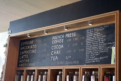 xIdeas, Coffee Shops, Coffe Shops Menu Design, Coffe Lovers, Cafes Menu, Menu Boards, Chalk Boards, Bar Area, Chalkboards Menu