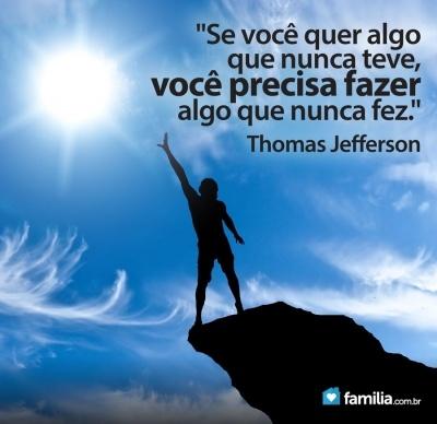 Familia.com.br | 15 maneiras de aproveitar o tempo mais produtivamente #Crescimentopessoal #Valores