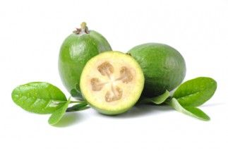 14 Health Benefits Of Feijoa-Pineapple Guava