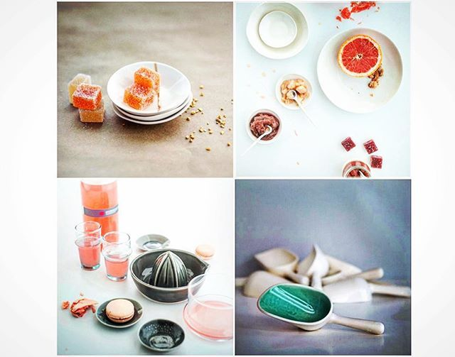 #foodlove weekend for me!What are you cooking up this weekend? #kitchenware available at Oden Gallery