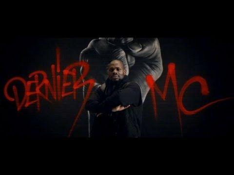 Kery James, Dernier MC ?  http://www.lilloux.com/2012/11/kery-james-dernier-mc/