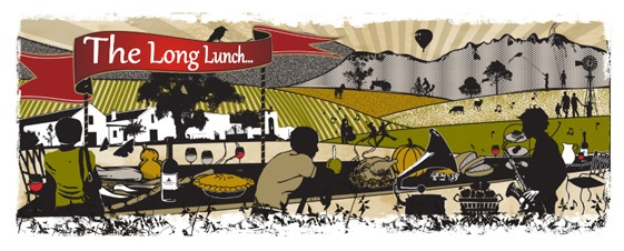 Our Harvest Festival. 17 - 18 March 10h-17h on Bosman Family Vineyards Lelienfontein Estate.