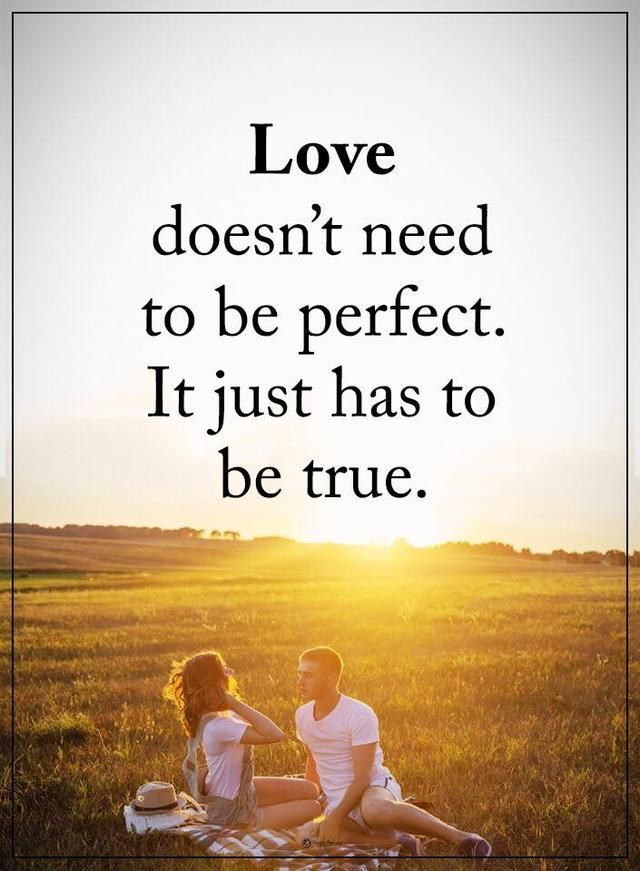 7 Tanda Dia Jatuh Cinta Kepadamu Meskipun Dia Tidak