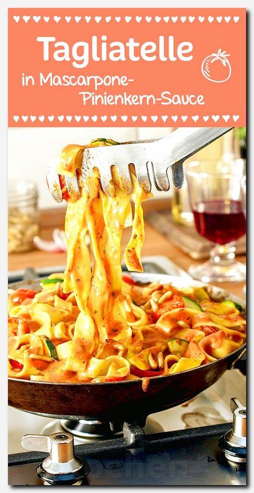 Las 25+ mejores ideas sobre Thermomix erfahrungen en Pinterest 5 - aldi küchenmaschine testbericht