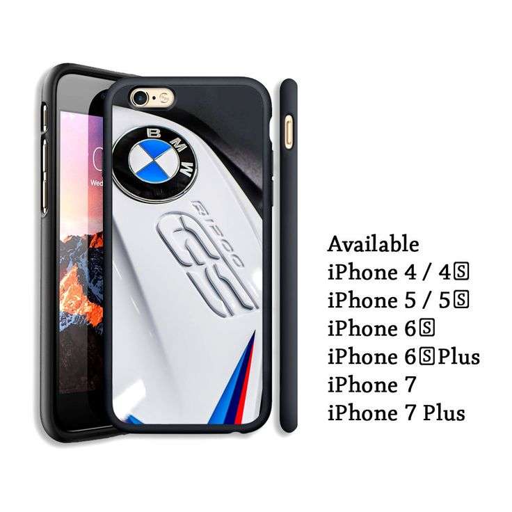 Best New BMW R1200GS Adventure Iconic Print On Case Cover For iPhone 6s+ 7/7+ #UnbrandedGeneric #Top #Trend #Limited #Edition #Famous #Cheap #New #Best #Seller #Design #Custom #Gift #Birthday #Anniversary #Friend #Graduation #Family #Hot #Limited #Elegant #Luxury #Sport #Special #Hot #Rare #Cool #Cover #Print #On #Valentine #Surprise
