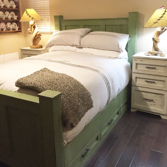 25 Best Ideas About California King Bed Size On Pinterest California King Measurements