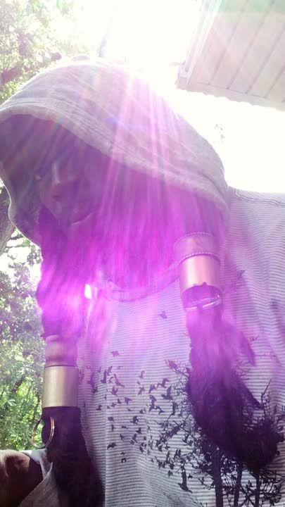 #thepassionofthekid #flexin #hairstyle #beuatiful #nolovefortheothaside #designer #drizzydrake #rap #producer #beastmodebeats #downsouthcustoms #thebest #winning #digitaldesign ♫ Drake - Worst Behavior Made with Flipagram - https://flipagram.com/f/19CdyB3P9y7