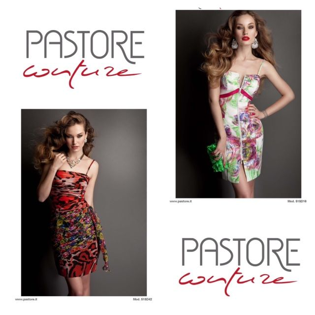 Pastore Couture Collection 2015 #pastorecouture2015 #pastoremaison #fashion #pastorecouture #couture #collection2015 #like #luxury #dream #cool #atelier #partydress #cocktaildress #couturedress #pastorepress #atelierpastore #fashiondress #glamour #abitidasera #abitidacocktail #fashionaddict #style www.pastore.it #etabetapr