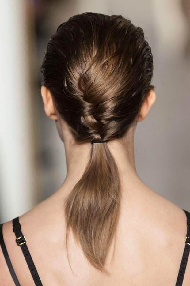1511 best hair styles & cuts. images on Pinterest